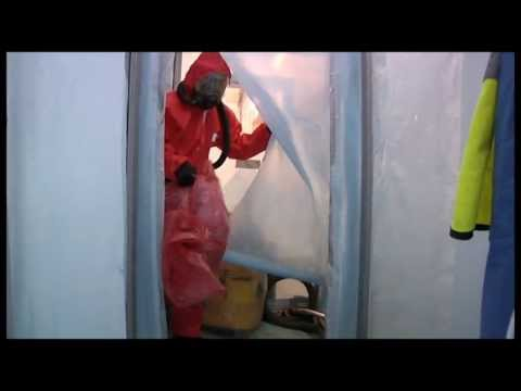 MJW Asbestos Removal and Insulation Services