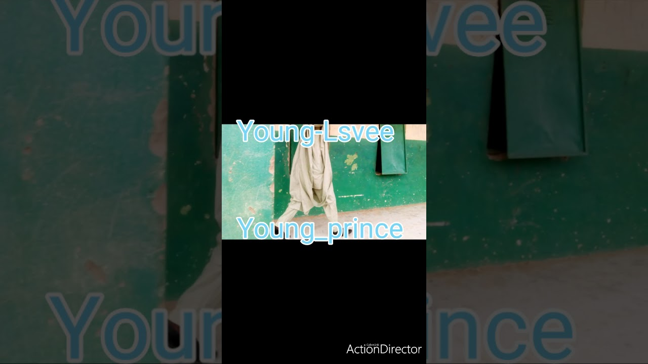 Download Lsvee ft Lil prince by yyns (cover)