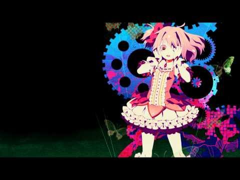 Deadmau5 - Ghosts 'N' Stuff (Instrumental) [HD - 320kbps]