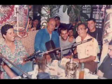 mohamed el badji mp3
