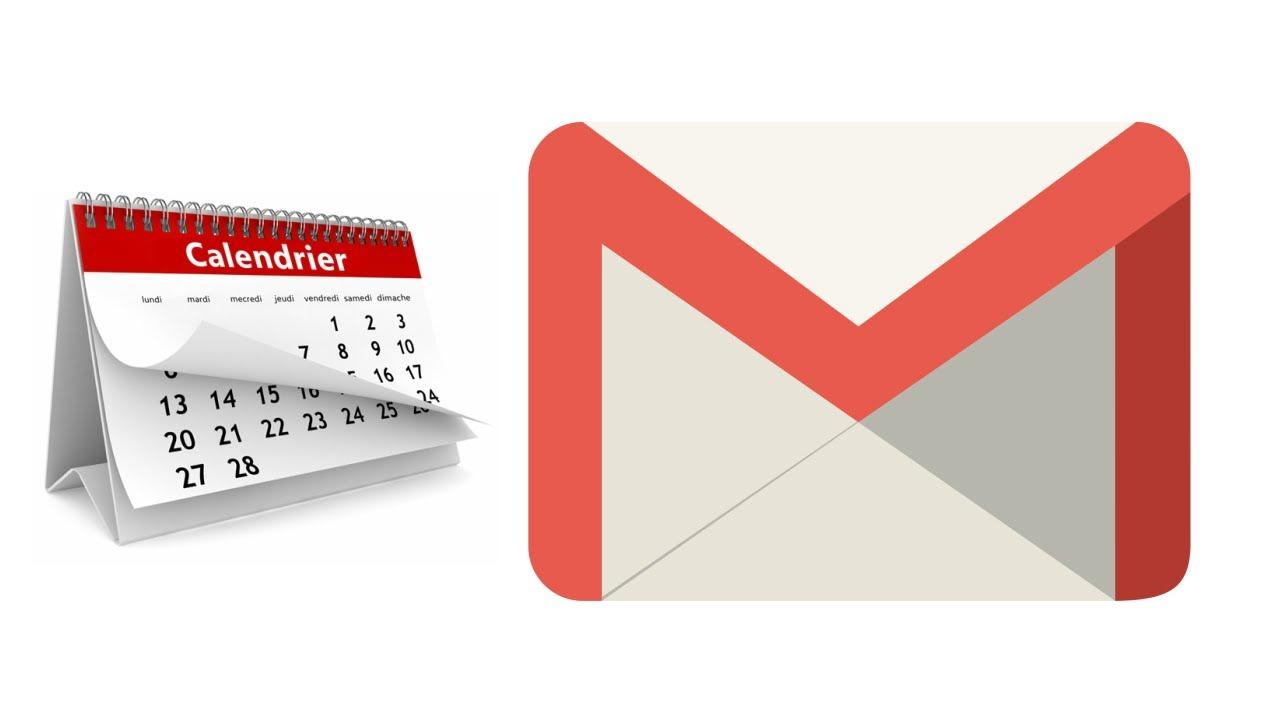 Comment programmer l'envoi d'un email dans Gmail ?