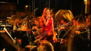 Jane Monheit - Over The Rainbow - Live At The Rainbow Room.