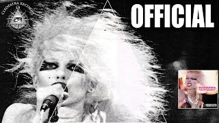 Missing Persons feat. Dale Bozzio - Covert Operation (Official Audio Video)