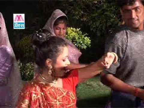 Sade Teen Baje Munni  Bhojpuri Chatpate Geet From Bhojpuri Chumma Mange Balma Sung By Noor Nisha,