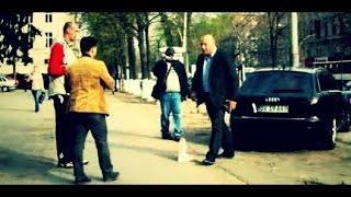 Стопхам Молдова - Золотые Слова
