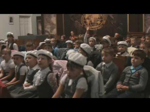 санкт петербург знакомства 2006