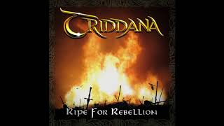 Watch Triddana Reapers Lullaby video