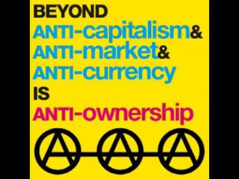 Capitalism Vs Primitivism ft Stefan Molyneux