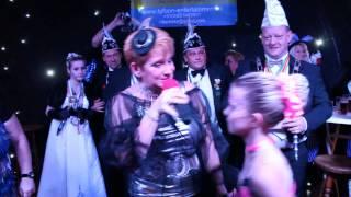 Marleen Mols - Hup Tada - Swing Star