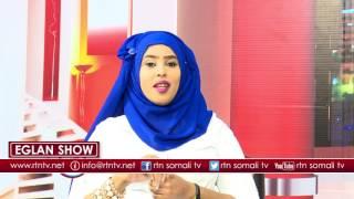RTN TV: wareysiga Qoomaal Yare-Qeybtii koobaad