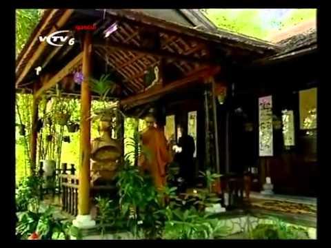 Tết Huế xưa và nay - Tet holiday in Hue - www.dulichhue.com.vn