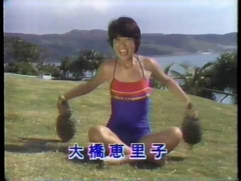 70・80年代レア★アイドル