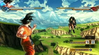 How to play dragon ball xenoverse 2 on android with proof !!! by || hack tool kit