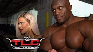 Lana says Rusev Day is officially canceled:TLC Exclusive, Dec. 15, 2019