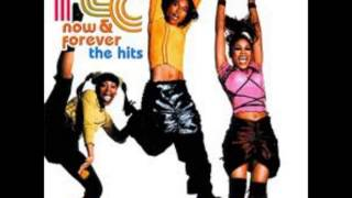 TLC - Hat 2 Da Back