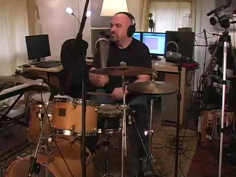 Erik Johnson - Using Loops in Your Practicing