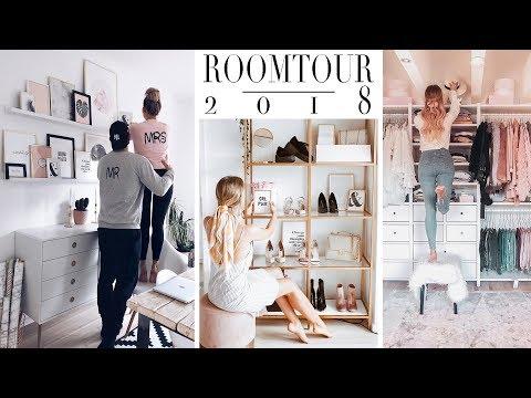 xxl-roomtour-2.0---unsere-neue-wohnung-|-anajohnson