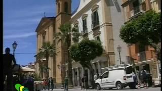 Teleacras - P. Empedocle, Guarraci su assetto finanziario