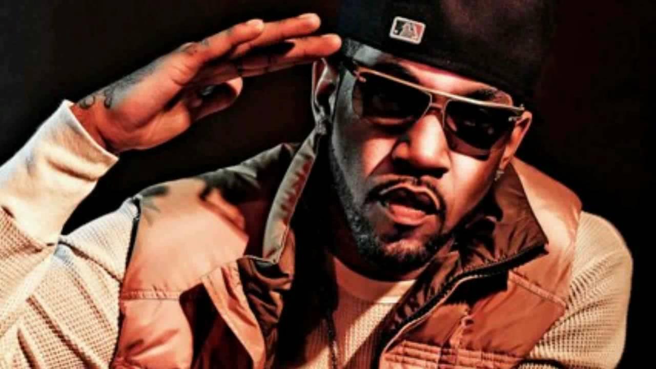 Rap News Network