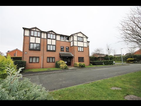 2-bedroom-apartment-to-rent-|-kirkstile-place-|-clifton-|-manchester