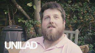 Sanctuary For The Suicidal   UNILAD - Original Documentary