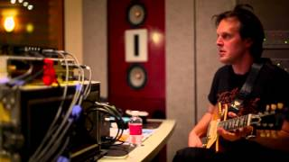 Joe Bonamassa - Different Shades Of Blue - Episode 1