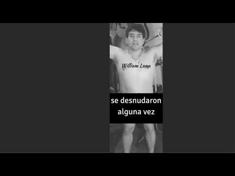 William Luna ft. John Lennon
