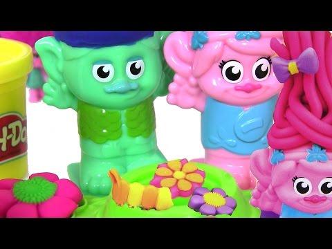 Детские настольные игры для девочек и мальчиков