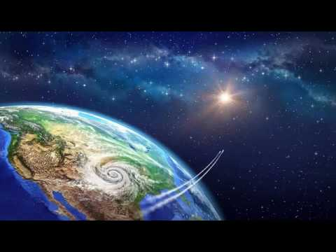 Ancient Gods of Antiquity Seeded Earth Alien tv
