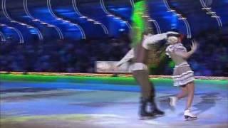 �������� ���� Навка-Колганов - «Выйду на улицу» ������
