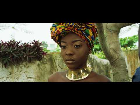 Mars Candy ft Oritsefemi - Temi [Official Video]