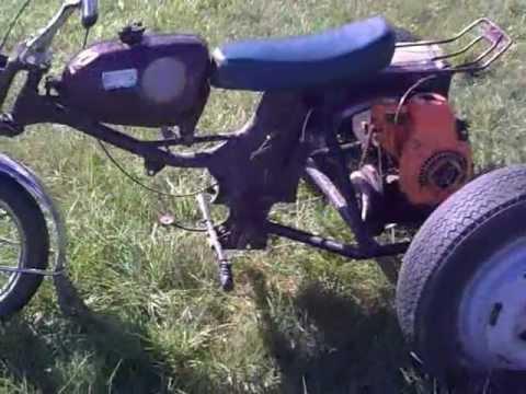 Картофелесажалка своими руками к трактору
