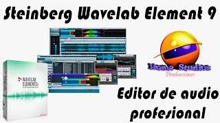 Steinberg WaveLab Pro 10 9 license key