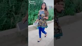 Beautiful hot girl tik tok videos Double meaning dailoges in Pakistan 18+ videos