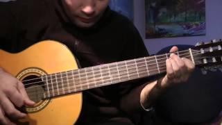 Испанское фламенко,на гитаре,полный урок.выучите за полчаса(урок и практика,Испанское каприччио поставьте лайк если понравится . JOIN QUIZGROUP PARTNER PROGRAM: http://join.quizgroup.com/ ., 2013-12-22T08:23:38.000Z)