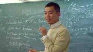 Bio.lesson by a.leung