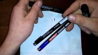 простой способ изготовления печатных плат часть 1