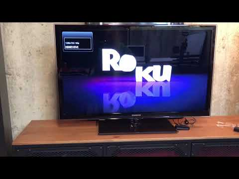 Xfinity Stream Beta on Roku Express - Unboxing and COMPLETE Setup - Review
