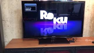Xfinity Stream on Roku Express - Unboxing and COMPLETE Setup - Review