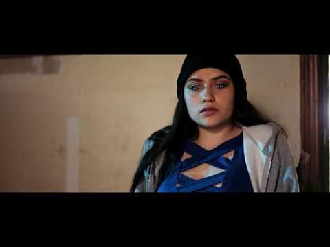 Fall Down  Tyd13d  music video