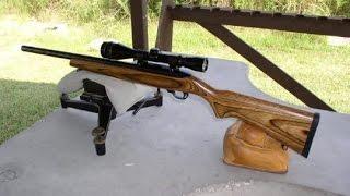 افضل 7 بندقيات الصيد