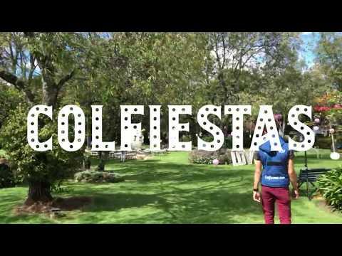ColFiestas