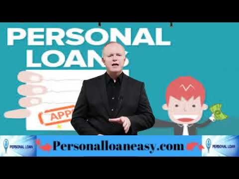 personal-loan-to-clear-credit-card-debt---personal-loans-for-self-employed