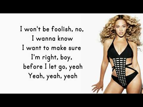 beyonce---before-i-let-go-(lyrics)