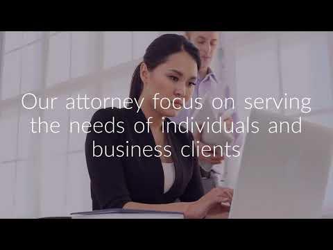 Stavros Employment Attorney in Sandy, UT