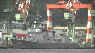 【ナピシュテム】日本人が誇るべき世界一屈強な自衛隊【JSDF】 thumbnail