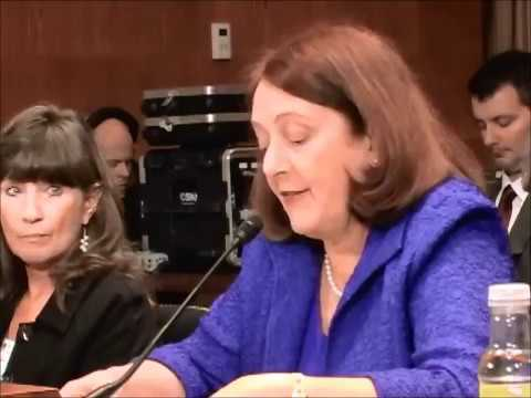 Statement of Prof. Olivia S. Mitchell for the U.S. Senate Special Committee on Aging, Sept. 25, 2013
