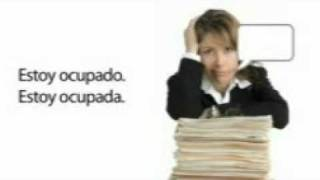 Learn Spanish 1 1   Greetings and Introductions
