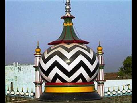 Reviver of 14th century (2/2) imaam Ash shah ahmad...