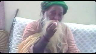 Download Puniyam | Anuradha Sriram | Yogi Ramsuratkumar Birth Centenary Year 2017 MP3 song and Music Video
